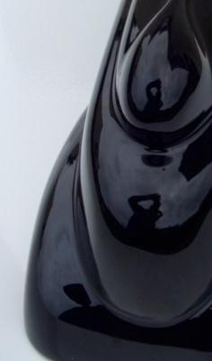 stephane-guilloux-artiste-objets-3