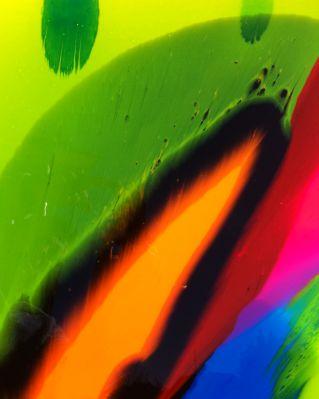 Galerie : Abstrait